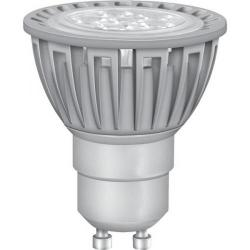 Cheap Stationery Supply of GE Bulb LED GU10 PAR Energy Smart 5.5Watt 400Lumens EEC A+ Dimmable CCT 3000K Clear 84620 Office Statationery