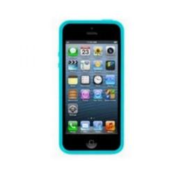Cheap Stationery Supply of Griffin Reveal Case (Pool Blue) for iPhone 5/5S GB35991 Office Statationery