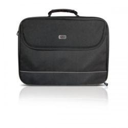 Cheap Stationery Supply of Sweex SA008 Notebook Bag 16 inch (Black) SA008 Office Statationery