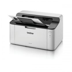 Cheap Stationery Supply of Brother HL-1110 Mono A4 Laser Printer HL1110ZU1 Office Statationery