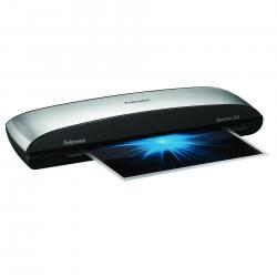 Cheap Stationery Supply of Fellowes Spectra Laminator A3 Spectra A3 Office Statationery