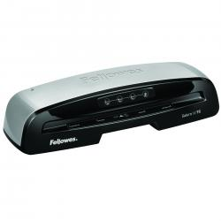 Cheap Stationery Supply of Fellowes Saturn 3i Laminator A4 5724902 Office Statationery