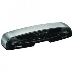 Cheap Stationery Supply of Fellowes Saturn 3i Laminator A3 5736102 Office Statationery