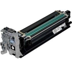 Cheap Stationery Supply of Konica Minolta Imaging Unit Page Life 30000pp Black A03100H Office Statationery