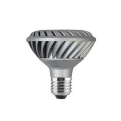 Cheap Stationery Supply of GE Lighting (10W) PAR Dimmable LED Bulb A Energy Rating 500 Lumens (Pack of 6) 79412 Office Statationery