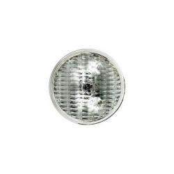 Cheap Stationery Supply of GE Lighting (360W) PAR Stage or Studio Bulb D Energy Rating 130 Lumens (Pack of 12) 41673 Office Statationery