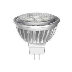 Cheap Stationery Supply of GE Lighting (7W) Mirrored Reflector LED Bulb A Energy Rating 500 Lumens (Pack of 8) 84632 Office Statationery