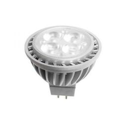 Cheap Stationery Supply of GE Lighting (7W) Mirrored Reflector Dimmable LED Bulb A Energy Rating 390 Lumens (Pack of 8) 99943 Office Statationery