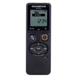 Cheap Stationery Supply of Olympus Digital Dictation Machine VN741 4GB V415111BE000 Office Statationery