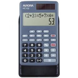Cheap Stationery Supply of Aurora HC102 BODMAS Class Set of 30 Gratnells HC102 Office Statationery