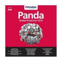 Cheap Stationery Supply of Panda Global Protection 2014 B12GP14DVD1 Office Statationery