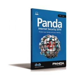Cheap Stationery Supply of Panda Internet Security 2014 (1 License 12 Months) DVD B12IS14DVD1 Office Statationery