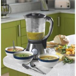 Cheap Stationery Supply of CDWM Gourmet Soup Maker SP18010CDWMN Office Statationery