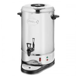Cheap Stationery Supply of Swan 20 Litre Tea Urn SWU20L Office Statationery