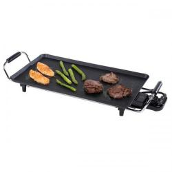 Cheap Stationery Supply of CDWM Grill Chef SP19010CDWMN Office Statationery