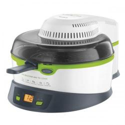 Cheap Stationery Supply of Breville White Halo Health Grill VDF065 Office Statationery