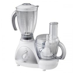 Cheap Stationery Supply of Swan 700W Food Processor and Blender SP13040N Office Statationery
