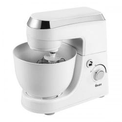 Cheap Stationery Supply of Swan Professional Mixer SP20140N Office Statationery