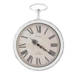 Cheap Stationery Supply of ECC 16 Inch Pocket Watch Clock ECC002 Office Statationery