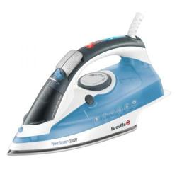 Cheap Stationery Supply of Breville (2400W) Steam Iron VIN253 Office Statationery