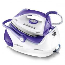 Cheap Stationery Supply of Swan Automatic Steam Generator 2400W SI9030N Office Statationery