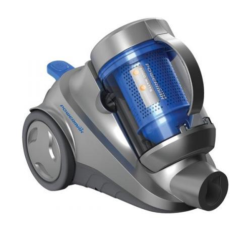 Vax (1.5 litre) 2000W Cylinder Vacuum