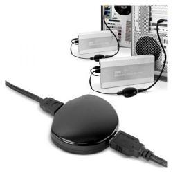 Cheap Stationery Supply of NewerTech eSATA to USB 3.0 Data Transfer Adaptor NWTADESATA6USB3 Office Statationery