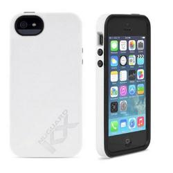 Cheap Stationery Supply of NewerTech NuGuard KX Protective Case (Trooper) for iPhone 5 NWTIPH5KXTR Office Statationery