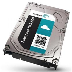 Cheap Stationery Supply of Seagate Enterprise (6TB) NAS 3.5 Inch Internal Hard Disk Drive ST6000VN0001 Office Statationery