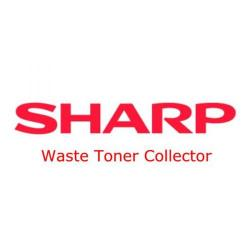 Cheap Stationery Supply of Sharp MX510HB Waster Toner Box MX-510HB Office Statationery