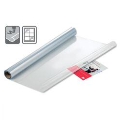 Cheap Stationery Supply of Nobo Instant Film Whiteboard Reusable A1 Clear 1905158 Roll 25 Sheets Office Statationery
