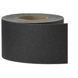 Cheap Stationery Supply of 3M Anti-Slip Tape (50mm x 18.3m) for Internal or External Use GPBK2 Office Statationery