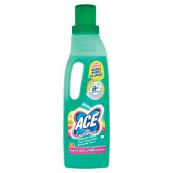 Cheap Stationery Supply of Ace Gentle Stain Remover 1 Litre 10277 Office Statationery