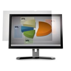 Cheap Stationery Supply of 3M Anti-glare Filter 22in Widescreen 16:10 for LCD Monitor AG22.0W9 Office Statationery