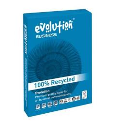 Cheap Stationery Supply of Evolution Business Paper FSC Recycled Ream-wrapped 80gsm A3 White EVBU4280 500 Sheets Office Statationery