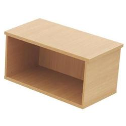 Cheap Stationery Supply of Sonix Office Furniture (44x80x40cm) Desk Top Storage Box (Maple) w9157m Office Statationery