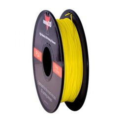 Cheap Stationery Supply of Inno3D PLA Filament for 3D Printer 1.75x200mm 0.5kg Yellow 3DPFP175YE05 Office Statationery