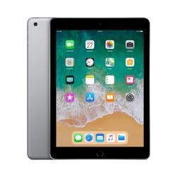 Cheap Stationery Supply of Apple iPad Pro Cellular Wi-Fi 256GB 12MP 11inch Space Grey MU102B/A Office Statationery