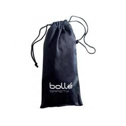 Cheap Stationery Supply of Bolle Microfibre Spectacle Bag BOETUIFS Pack of 10 *Up to 3 Day Leadtime* Office Statationery