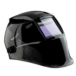 Cheap Stationery Supply of Bolle Fusion plus Welding Helmet Black BOFUSV *Up to 3 Day Leadtime* Office Statationery