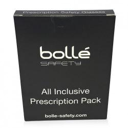 Cheap Stationery Supply of Bolle RX Prescription Pack BORXPACK *Up to 3 Day Leadtime* Office Statationery