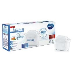 Cheap Stationery Supply of Brita Maxtra Plus Cartridge Pack of 3 Office Statationery