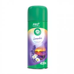 Cheap Stationery Supply of Air Wick Air Freshener Lavender 400ml RB500632 Office Statationery