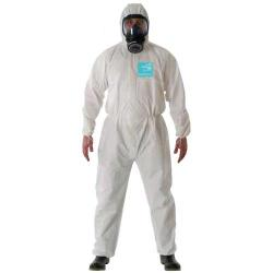 Cheap Stationery Supply of Microgard 2000 Overall White 3XL ANWH20111XXXL *Up to 3 Day Leadtime* Office Statationery