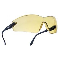 Cheap Stationery Supply of Bolle Viper Spectacles Yellow BOVIPPSJ Pack of 10 *Up to 3 Day Leadtime* Office Statationery