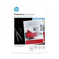Cheap Stationery Supply of Hewlett Packard Laser Professional Photo Paper Gloss A4 200gsm 7MV83A 150 sheets Office Statationery