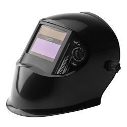 Cheap Stationery Supply of Bolle Volt Welding Helmet BOVOLTV *Up to 3 Day Leadtime* Office Statationery