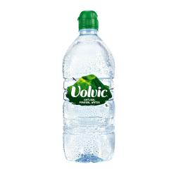 Cheap Stationery Supply of Volvic Natural Mineral Water Still Bottle Plastic 1 Litre 144900 Pack 12 Office Statationery