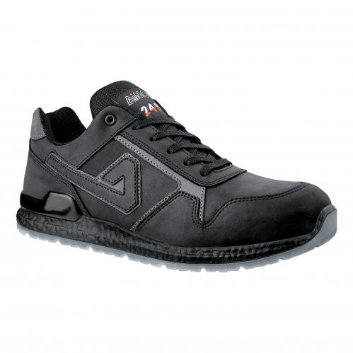 Aimont Calvin Safety Trainers