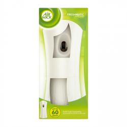 Cheap Stationery Supply of Air Wick Freshmatic Gadget White RB779231 Office Statationery